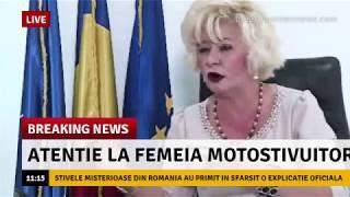 MOTOSTIVUITORUL FEMININ