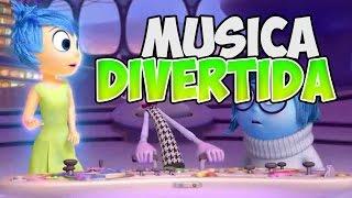 Musica Sin Copyright #62 | Musica Divertida | Musica Sin Derechos De Autor