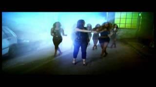 Santamaria - Eu quero saber (Official Video)