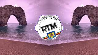 Irina Rimes - Da ce tu (Studio Tirat Remix)