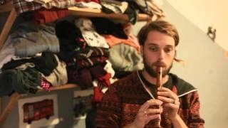 hino do galo no trompete no flauta