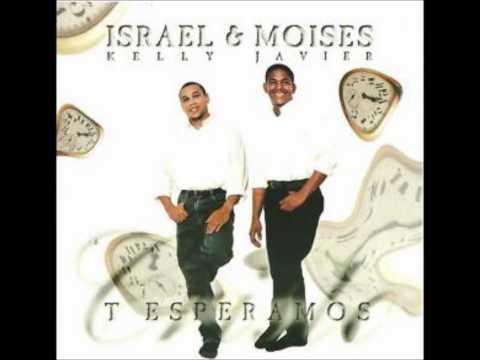 la-amistad-israel-moises-jose-mario-gonzalez-martinez