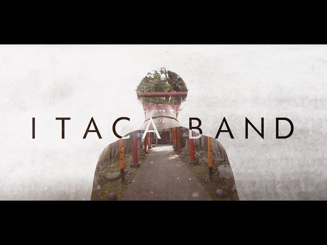 """Videoclip oficial de """"Ahora y aquí"""", canción incluida en el álbum """"Explosiva""""."""