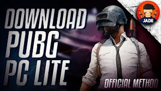 How to play pubg pc lite in india videos / InfiniTube