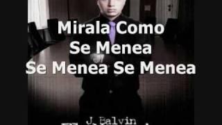 ★Hola Que Tal ★ !!NEW!! ★ J Balvin (CON LETRA) ★