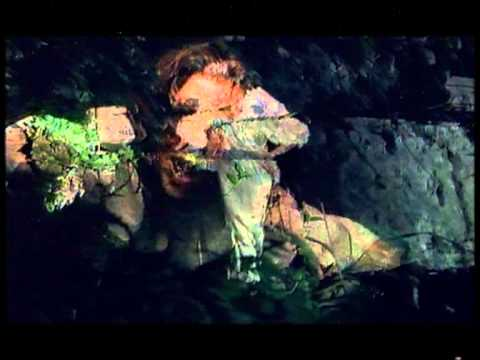 tanya-donelly-keeping-you-official-video-4ad