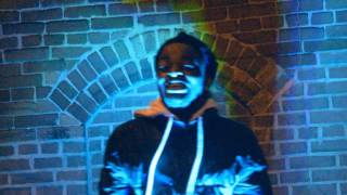 """Charly V - """"Buffalo"""" (official music video) [Shot By VBproductions]"""