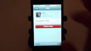 نصائح وحيل للنظام الجديد للآيفون iOS5