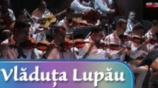 "Doua viori - spectacol ""Vin acasa de Craciun"" - Vladuta Lupau"