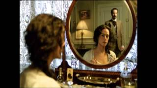 Gran Hotel - Banda sonora oficial - The Greatest Challenge (Daryl Griffith)