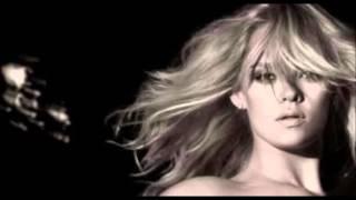 Brand New day Lorena Simpison feat felipe guerra remix (DJ @FCdance2)