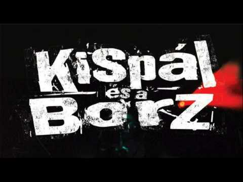 kispal-es-a-borz-rezervatom-balazs-krupanszki