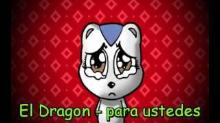 Sonyk El Dragon - Un Recuerdo