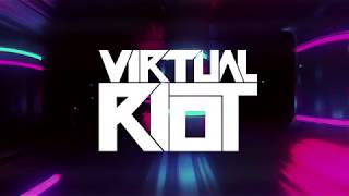 Barely Alive & Virtual Riot - Basement Dwellers