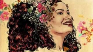 Clara Nunes - Feira de Mangaio