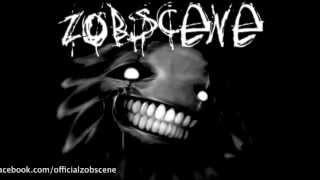 Of Monsters And Men - Your Bones (Zobscene Dubstep Remix)