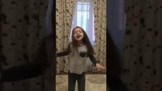 Delia - Muzica Răsună (cover)