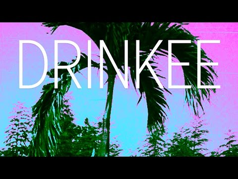 Sofi Tukker - Drinkee (Livin R & Dino Romeo Remix)