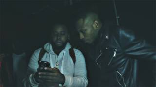 Dame B & DJ Eazzy Bankz Performs Live At House Of Blues Cleveland, OH