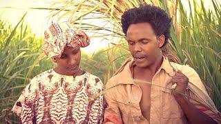 Mehandis Geleto   NU BEEKAA   New Ethiopian Music 2019 (Official Video)