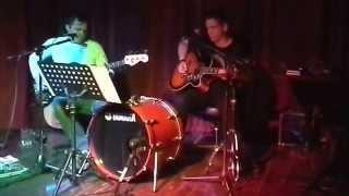 If tomorrow never comes - Garth Brooks / Ronan Keating, Cover (live) HD