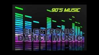 David Morales & The Bad Yard Club Feat. Papa San - Gimme Luv ( Eenie  Meenie Miny Mo )
