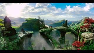 Ludovico Einaudi - Primavera - cover [HD]