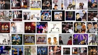 Bruno e Marrone Discografia Completa 1995 á 2016 / link pra baixar na Descrição abaixo