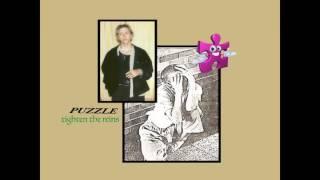 Puzzle - Sigh