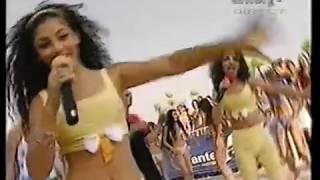 Angels - Asa-s baietii | Totul va f bine, 2001