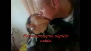 Ao meu grande amor: Themis Brasil