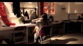 Jhonny D - Ella Baila Sola (McCloude G Mix)