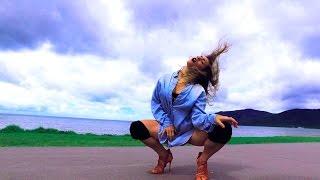 #TwerkZotic Choreo by Aussie Twerk   The Weeknd - Wicked Games