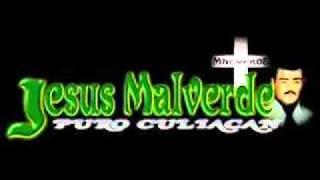 jesus malverde-Miguel y Miguel