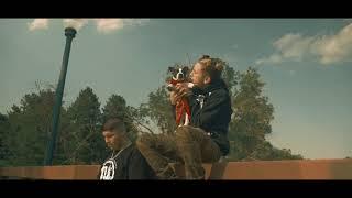 Joseph RecKlezz - No Hook [Official Music Video]