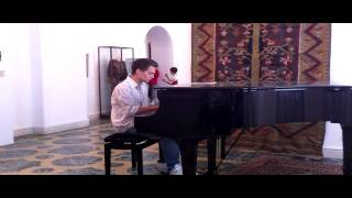 Braveheart Theme Song - Part Cover Piano
