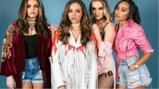 Little Mix   Always In sync