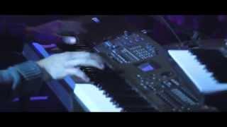 Alive Inside (live) - LIFE Worship