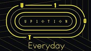 [PT-BR] (STAR;DOM) - UP10TION Everyday