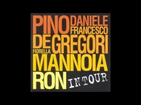 vorrei-incontrarti-tra-centanni-pino-daniele-francesco-de-gregori-fiorella-mannoia-ron-in-tour-chu-be