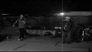 MEXAYUKAZ- CONFESION DE UN PECADOR LIVE- HIP HOP. RAP DE OXKUTZCAB YUCATAN