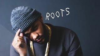 FREE Joyner Lucas x Drake type beat - ROOTS - Free Hip Hop Instrumental