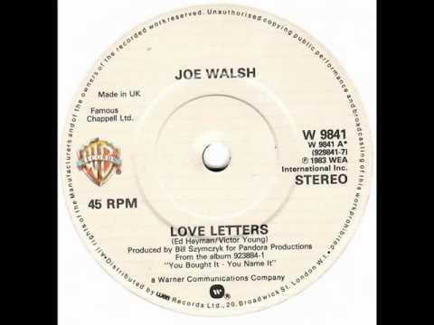 joe-walsh-love-letters-straight-from-your-heart-billsoldies