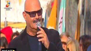 """Fernando Correia Marques """"À Portuguesa"""""""