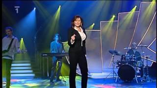 Ilona Csáková - Kočky