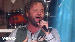 David Phelps - I'm Coming Home (Live)