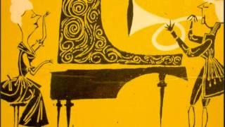 """Júlio Pereira - """"Dar a voz"""" do disco """"Os Sete Instrumentos"""" (LP 1986)"""