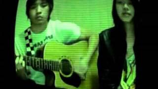 Dynamite - Taio Cruz (cover) Eriel Ronquillo