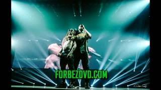 Drake And Lil Wayne Say 'F*ck Cash Money' Live On Stage