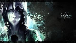 nightcore - somebody that i use to know  (pentatonix (gotye cover))